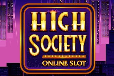casino belgium bonus code 2019
